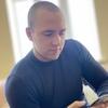 Александр, 22, г.Самара