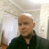 Олег, 37, г.Менделеевск
