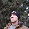 Вадик, 30, г.Жалал Абад