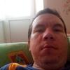 Руслан, 33, г.Чамзинка