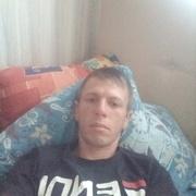 Виктор, 30, г.Саранск