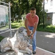 Николай, 30, г.Почеп