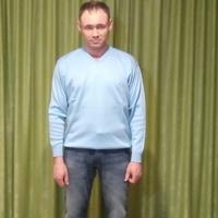 Евгений, 42 года, Рыбы, Екатеринбург