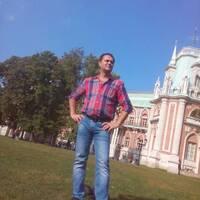 Сергей, 46 лет, Близнецы, Климовск