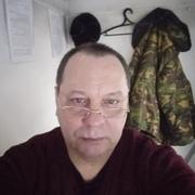 Игорь Пашев 55 Ангарск