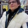 Алексей, 56, г.Нижний Новгород