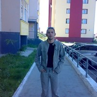 Валерий, 39 лет, Рыбы, Сургут