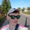 Кирилл, 18, г.Брест