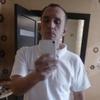 Виктор, 34, г.Пинск