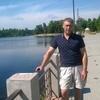 Алексей, 48, г.Каменское
