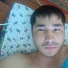 Сардор Ниохх, 26, г.Самарканд