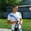 Сергей, 37, Селидове