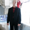 serega, 47, г.Светлоград