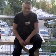 Руслан 42 Ветка