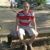Mihail, 35, Sosnoviy Bor