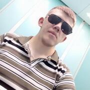 Ілля, 26, г.Черновцы
