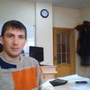 Вячеслав, 20, г.Краснодон
