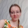 Виктория, 27, г.Астана