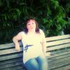 Анастасия, 33, г.Усмань