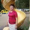 Людмила, 55, г.Самара