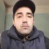 Magomed, 33, г.Махачкала