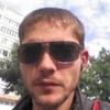 Alex Valuev, 48, г.Прага