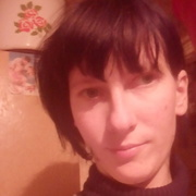 Елена, 27, г.Кантемировка
