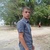 Дима, 30, г.Волгодонск