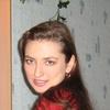 Женя, 42, г.Рубцовск