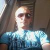 Николай, 32, г.Рогачев