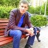 Евгений, 36, г.Железнодорожный