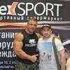 Андрей Лукашин, 35, г.Снежинск