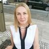 Наталья, 53, г.Киев
