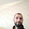 Виталий, 32, Рубіжне