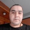 besik, 35, г.Афины