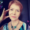 Лидия, 50, г.Мирный (Саха)