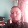 Александр, 34, г.Чита
