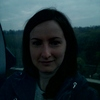 Наталья, 35, г.Тюмень