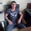 Михаил, 29, г.Тымовское
