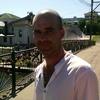 Viktor, 37, г.Электросталь