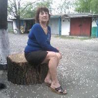 Татьяна, 58 лет, Козерог, Павлоград