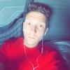 Dustin, 19, Herndon