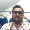 Алишер, 27, г.Туркменабад