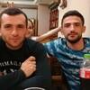 IrAkLii, 23, г.Тбилиси