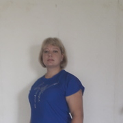ирина, 34, г.Тюмень