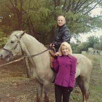 николай веремеев, 52 года, Близнецы, Кривой Рог