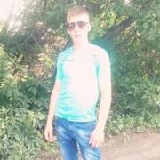 Евгений, 22, г.Томск