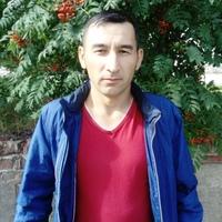 Danil, 40 лет, Водолей, Азнакаево