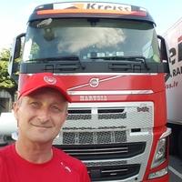 Сергей, 56 лет, Рак, Слоним