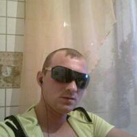 Isus, 38 лет, Водолей, Пермь
